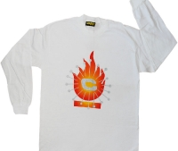clobber-shirt-flammable-front