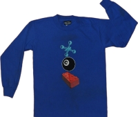 clobber-shirt-lego-jax-front