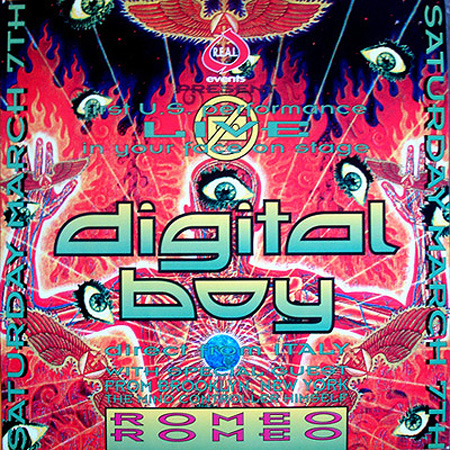 digital-boy-real-events