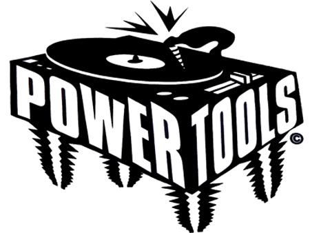 raw-powertools