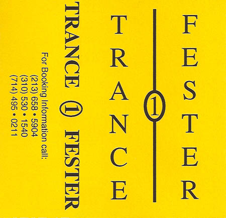 dj-trance-fester-1-cover