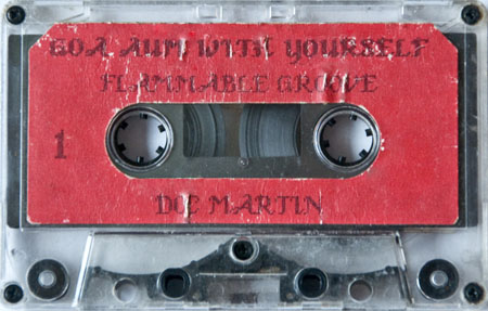 doc-martin-flammable-groove-goa-aum-with-yourself