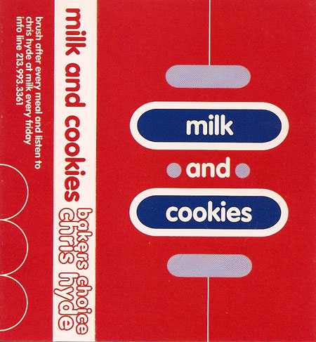 chris-hyde-milk-and-cookies