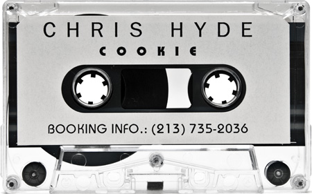chris-hyde-milk-and-cookies-cookie