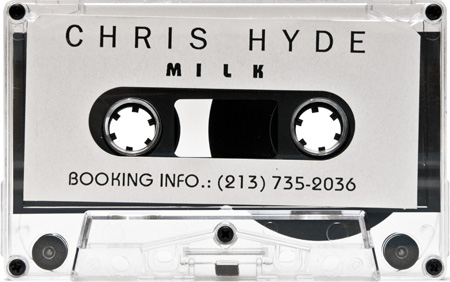 chris-hyde-milk-and-cookies-milk