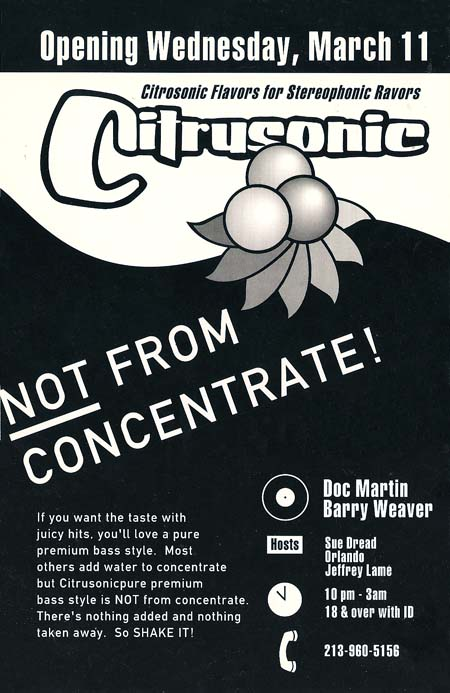 doc-martin-live-citrusonic-fresh-jive-flyer-1992-back