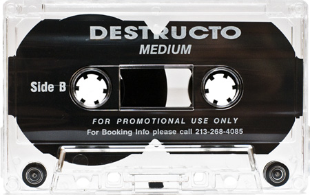 dj-destructo-medium-mixed-tape