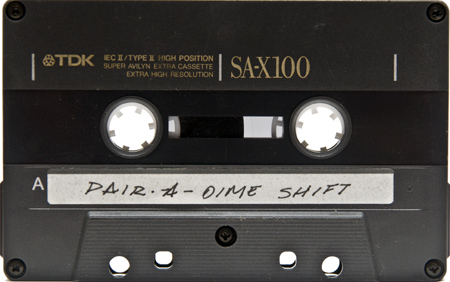 dj-ernie-munson-pair-a-dime-shift-tape