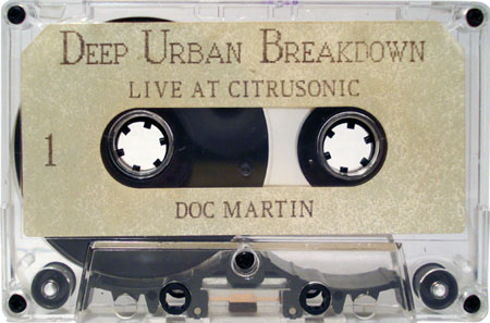 doc-martin-deep-urban-breakdown-side-1