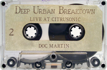 doc-martin-deep-urban-breakdown-side-2