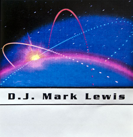 dj-mark-lewis-global-lust-vol-5-cover
