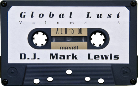 dj-mark-lewis-global-lust-vol-5-taper