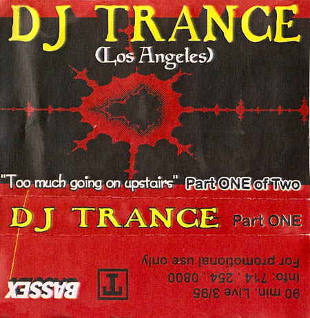 dj-trance-too-much-going-on-upstairs-cover