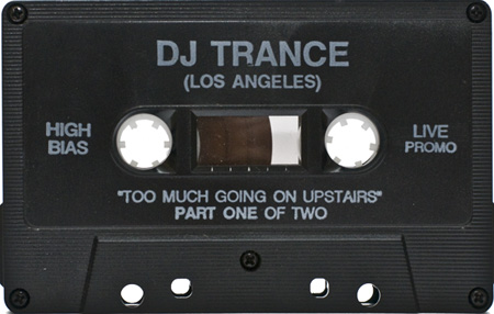 dj-trance-too-much-going-on-upstairs-front