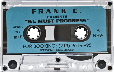 frank-c-presents-we-must-progress-april-1993