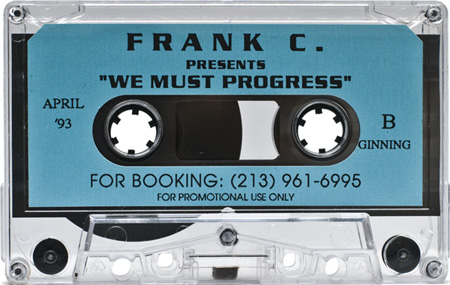 frank-c-presents-we-must-progress-mixed-tape