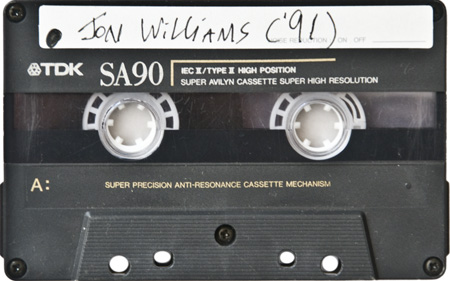 dj-jon-williams-1991-mixed-tape