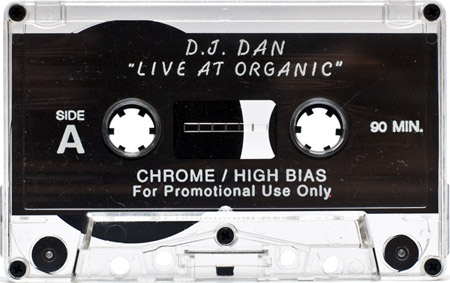 dj-dan-live-at-organic-a
