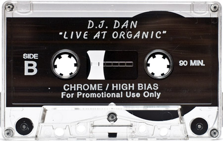 dj-dan-live-at-organic-b