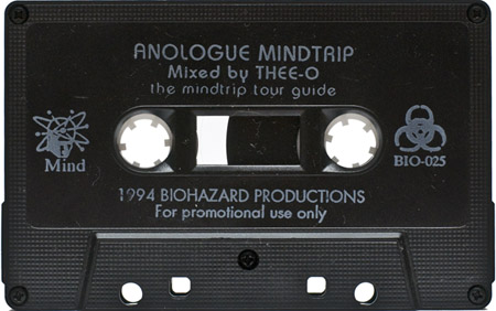 dj-thee-o-analogue-mind-trip