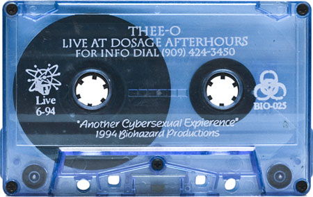 dj-thee-o-live-at-dosage-afterhours