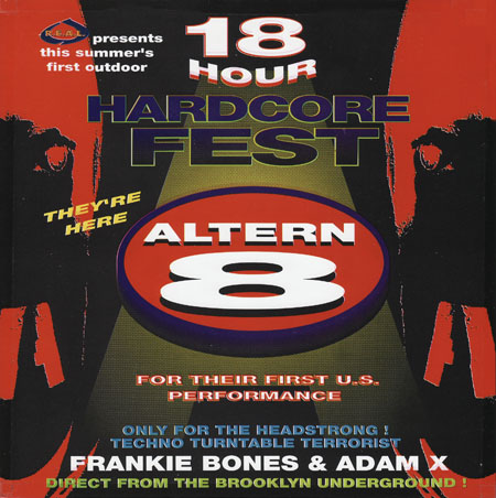 altern-8-18-hour-outdoor-hardcore-fest-flyer