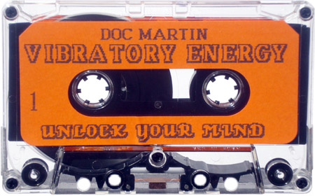 doc-martin-unlock-your-mind-mixtape