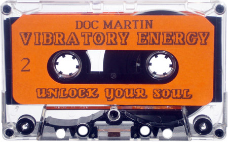 doc-martin-unlock-your-soul-mixtape