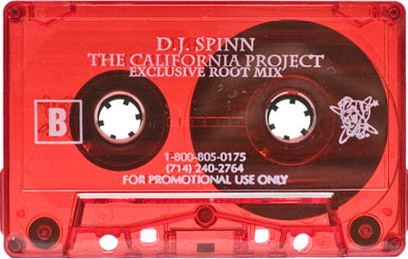 dj-spinn-exclusive-root-mix-side-b