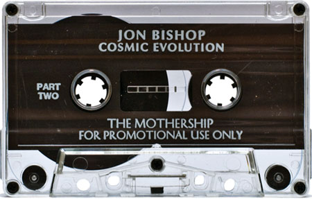 california-project-jon-bishop-mothership-cosmic-evolution-part-one