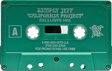 california-project-simply-jeff-exclusive-mix-side-a