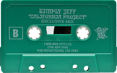 california-project-simply-jeff-exclusive-mix-side-b