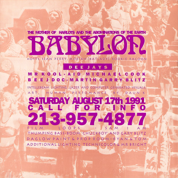 los-angeles-rave-babylon-1991-flyer-back