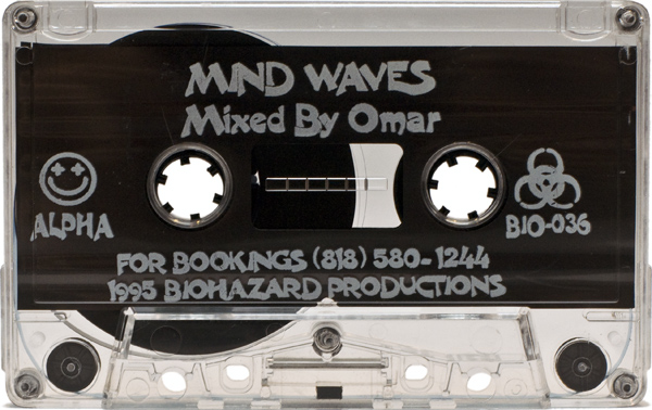 mind-waves-dj-omar