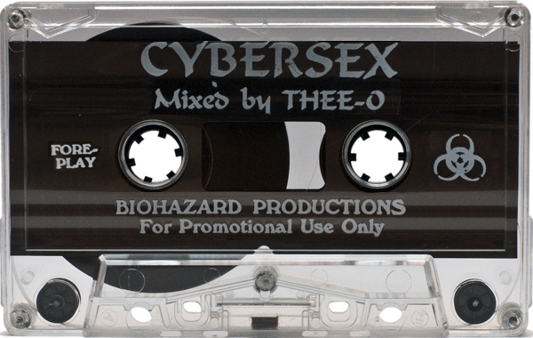 dj-thee-o-cybersex-foreplay