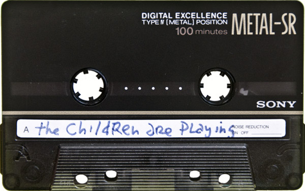 dj-mark-farina-children-are-playing-tape-a.jpg