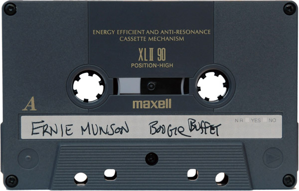 ernie-munson-friends-of-distinction-tape-a