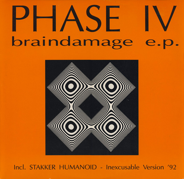 phase-iv-braindamage-front