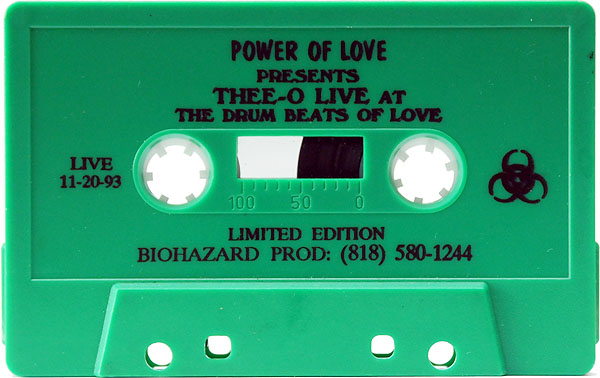 thee-o-live-at-the-drum-beats-of-love-tape-a