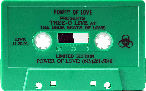 thee-o-live-at-the-drum-beats-of-love-tape-b