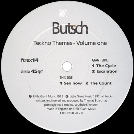 butsch-teckno-themes-volume-one