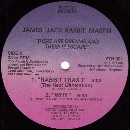 james-jack-rabbit-martin-rabbit-trax-yoton