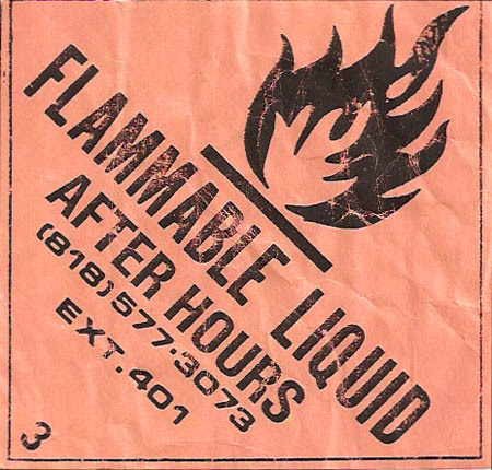flammable-liquid-after-hours-flyer