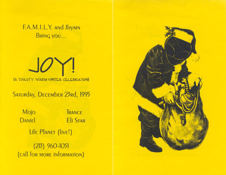 family-joy-flyer