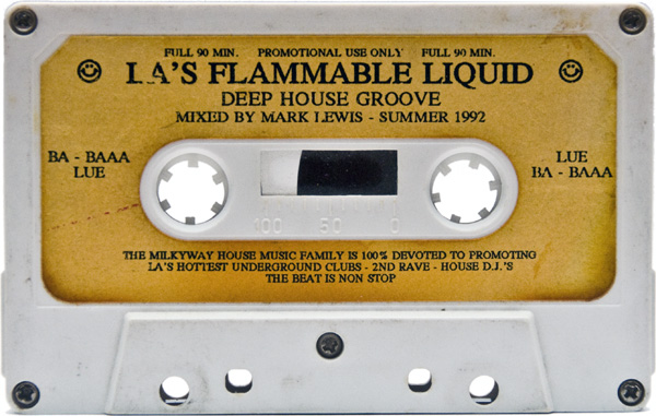 mark-lewis-flammable-liquid-tape-a