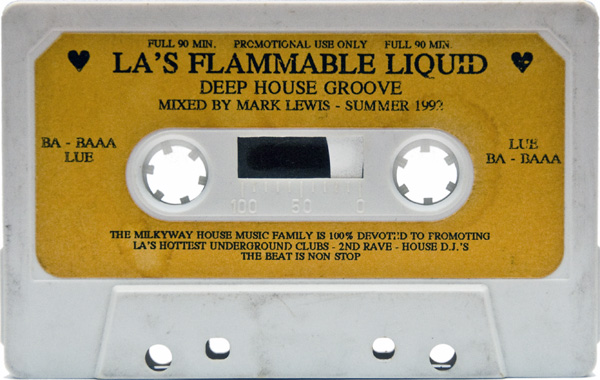 mark-lewis-flammable-liquid-tape-b