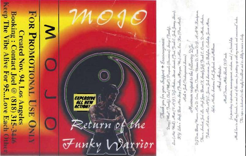 mojo-return-of-the-funky-warrior