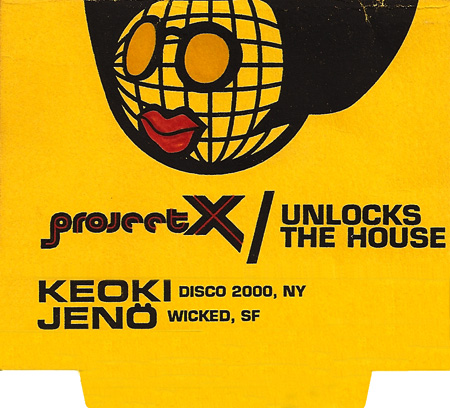 project-x-unlocks-the-house-cover