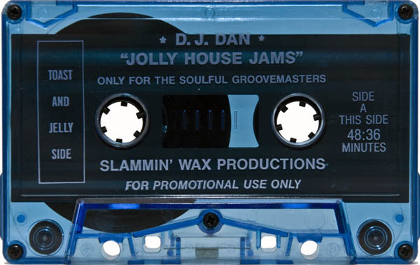 dj-dan-jolly-house-jams-a