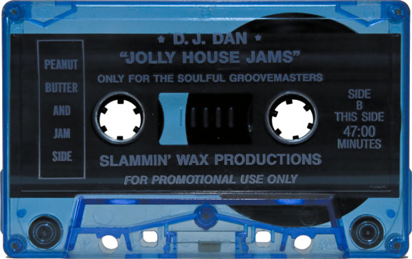 dj-dan-jolly-house-jams-b